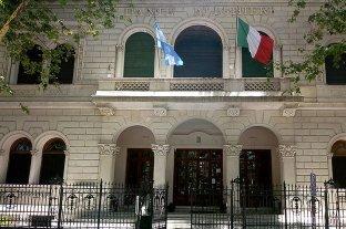 Rosario: alumnos llegaron de Italia y ahora deben quedarse en sus casas por el coronavirus