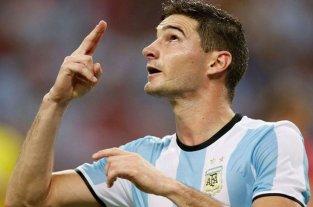 Selección Argentina: Scaloni dio la lista de los extranjeros para los dos primeros partidos de eliminatorias