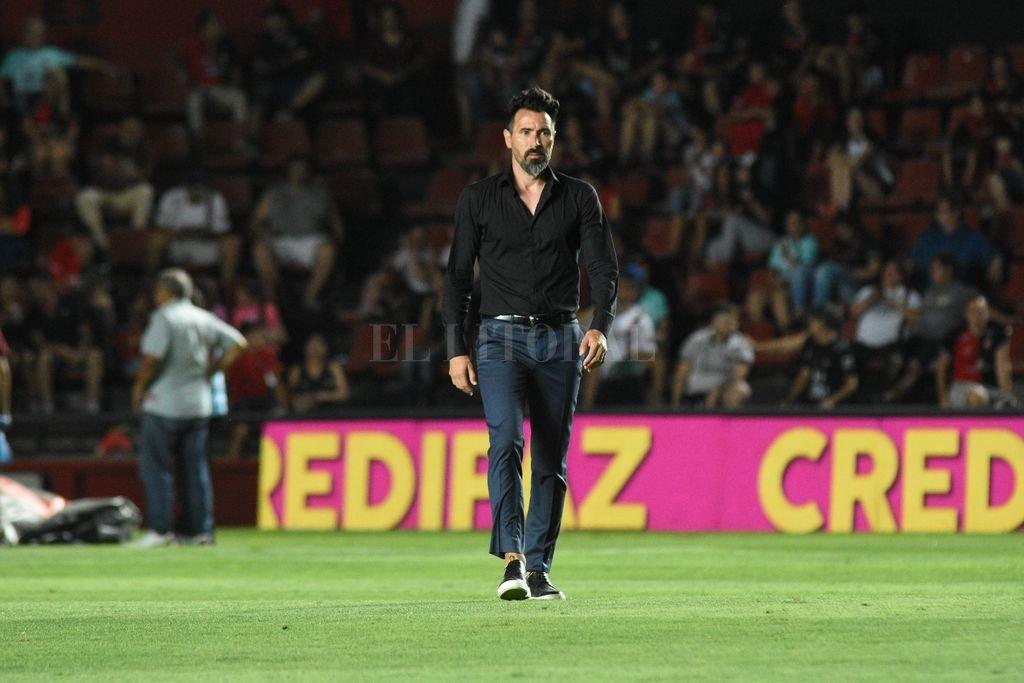Talleres recibe a un necesitado Colón en la última fecha del campeonato