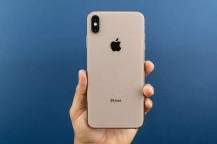 iOS 14: Cuáles son las novedades que presenta la actualización del sistema operativo de Apple