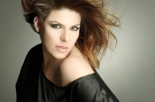 Hablemos de maquillaje con Mabby Autino