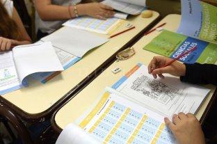 Argentina busca salidas a su laberinto educativo