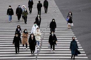 Covid-19: China asegura contar con menos de 150 pacientes en estado grave por el virus