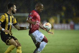 Suspenden la Copa Libertadores del 15 al 21 de marzo