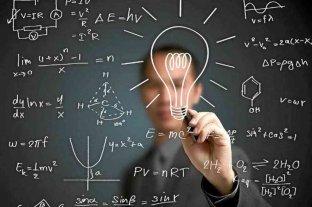 Se celebra el primer Día Internacional de las Matemáticas