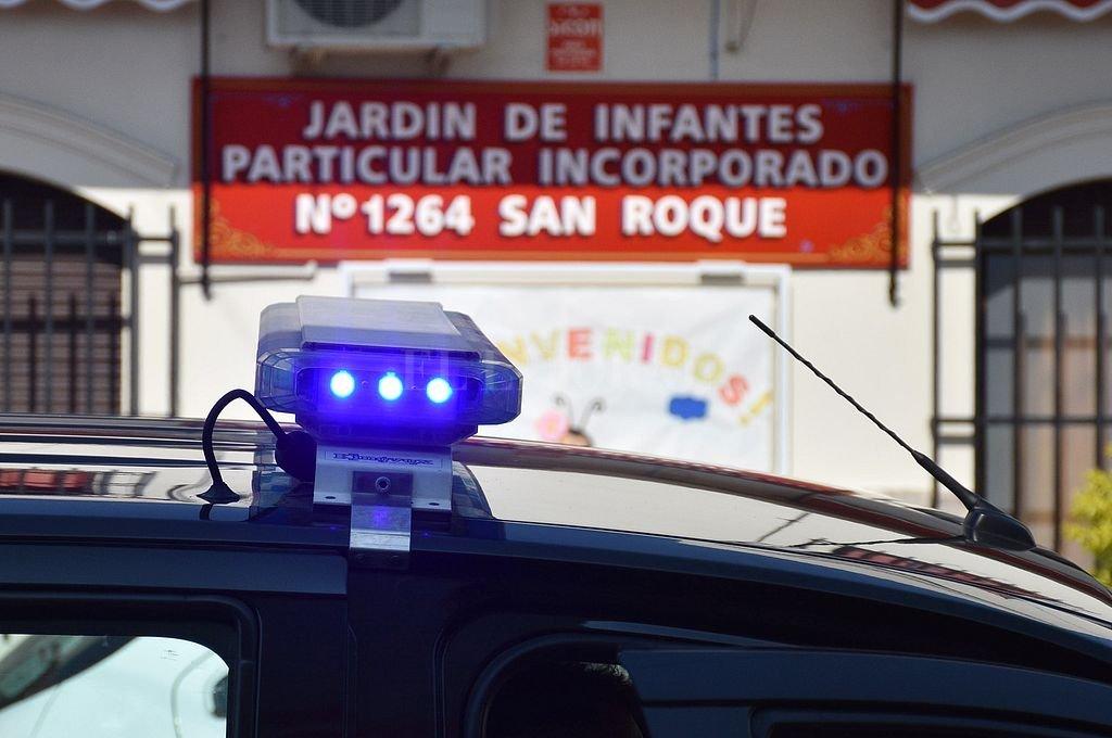 Desde la Lgislatura apuntan a saber lo actuado por el Ministerio de Educación tras la denuncia sobre lo ocurrido en el Jardín San Roque. Crédito: Pablo Aguirre