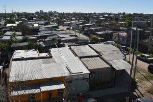 Investigan bandas que se enfrentan en Barranquitas