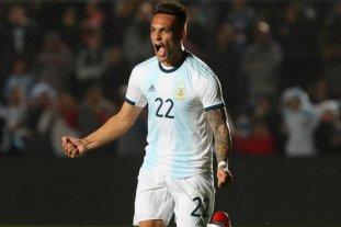 Barcelona esperaría a fines de julio para comprar a Lautaro Martínez y no pagar la cláusula