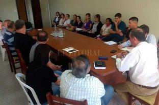 """Colombo: """"Debemos adoptar medidas por el bien de la sociedad y el cuidado mutuo"""""""