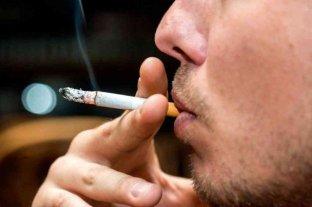 Paraguay investigará a las tabacaleras tras detectar irregularidades fiscales