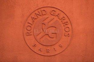 Piensan en finales de septiembre y principios de octubre para jugar Roland Garros