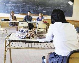 Institutos terciarios santafesinos piden suspender los exámenes