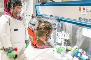 Coronavirus en Alemania: 140 muertos y casi 6.200 nuevos contagiados en 24 horas