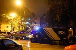 Segundo crimen en pocas horas en Rosario