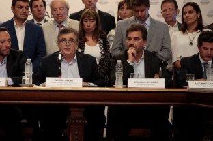 Juntos por el Cambio pidió que el subsidio de $ 100 mil para sus diputados pase al Malbrán