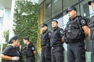 Rosario: 17 rosarinos detenidos por volver del exterior y no autoaislarse