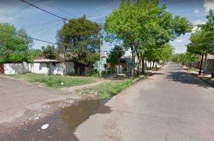 Balacera en Rosario deja un muerto y tres heridos
