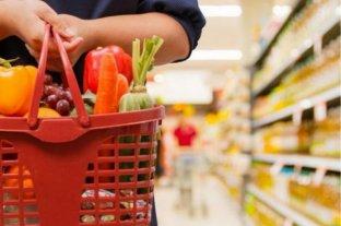 Anunciaron una canasta básica de 2 mil productos: los precios deberán retrotraerse al 6 de marzo