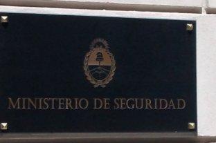 El falso decreto que confirmaba la cuarentena obligatoria será investigado judicialmente