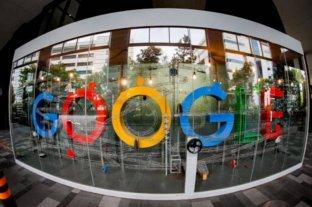 Medios australianos piden a Google y Facebook 386 millones de dólares por las noticias que publican