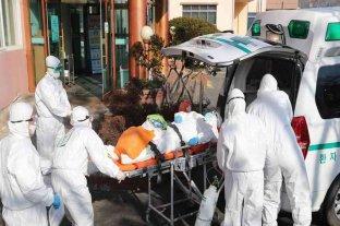 Coronavirus: Italia registra una nueva cifra récord con 969 muertos en un día -  -