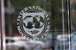 El FMI recomienda mantener elevado el gasto público mientras dure la pandemia