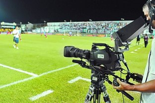 Los dirigentes de los clubes de Superliga están preocupados por los pagos de la televisión