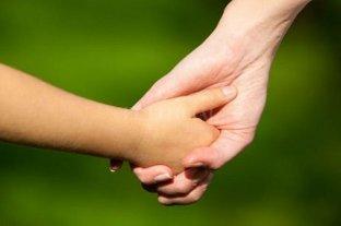 Aislamiento: ¿qué pasa con los hijos de padres separados?