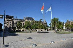 Nación transfiere fondos a cuenta del déficit previsional de Santa Fe
