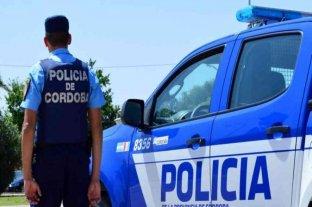 Detenidos por violar la cuarentena: aseguraron que preferían contagiarse que dejar de reunirse