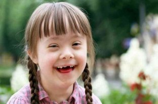 """Bajo el lema """"Decidimos"""", se celebra el Día Mundial del Síndrome de Down"""