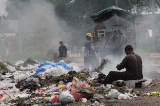 """Vivir hacinados, la """"prueba de fuego"""" para la población pobre e indigente"""