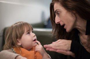 """Los padres y el coronavirus: """"A los chicos hay que hablarles claro y sencillo"""""""