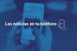 Coronavirus en Argentina: suscribite a las alertas de El Litoral y recibí información precisa al instante