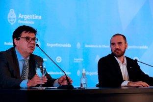 El Gobierno abonará diez mil pesos a monotributistas y trabajadores informales