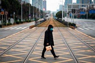 Wuhan: temen una segunda ola de infectados por coronavirus