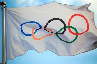 Los Juegos Olímpicos de Tokio 2020 ya tienen nueva fecha para el 2021 -  -