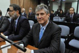 La defensa de Boudou vuelve a pedir la excarcelación a la Corte Suprema