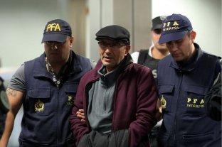 Han concedido la domiciliaria a 17 detenidos por delitos de lesa humanidad