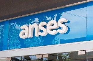Anses publicó el cronograma de preinscripción para el bono de $ 10.000 -  -