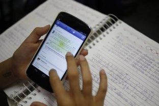 La provincia se encamina hacia una educación mediante aulas virtuales
