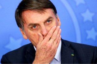 Brasil registró 23 nuevas muertes por coronavirus
