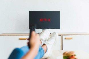Netflix y WhatsApp las aplicaciones más usadas durante el aislamiento obligatorio -  -