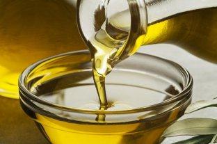 ANMAT prohibió un aceite de oliva y una pulpa de tomate