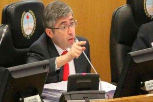 Ya son dos los legisladores tucumanos contagiados de coronavirus