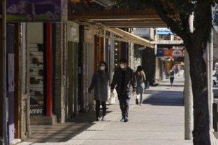 Instalaran hospitales modulares en Las Grutas y Bariloche este verano