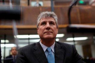 Tras el revés de la Corte, el Tribunal Oral Federal 4 rachazó liberar a Boudou