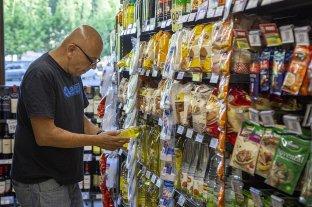 En junio hubo una recuperación parcial del consumo