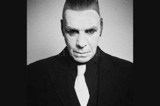 "Rammsteim aclara: lo que tiene Till Lindemann ""no es coronavirus"""