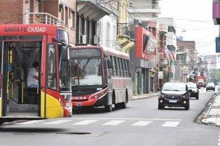 Servicios municipales en el marco del aislamiento obligatorio